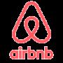 Airbnb Ladybug